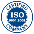 iso9001_2008
