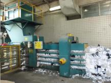 Environmental Friendly Printing